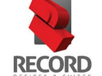 Record Office Suites